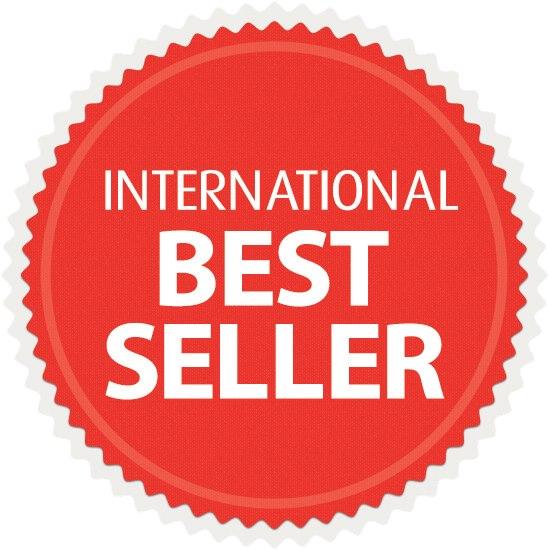 best-selling-item-.jpg